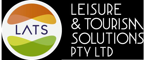LATS logo