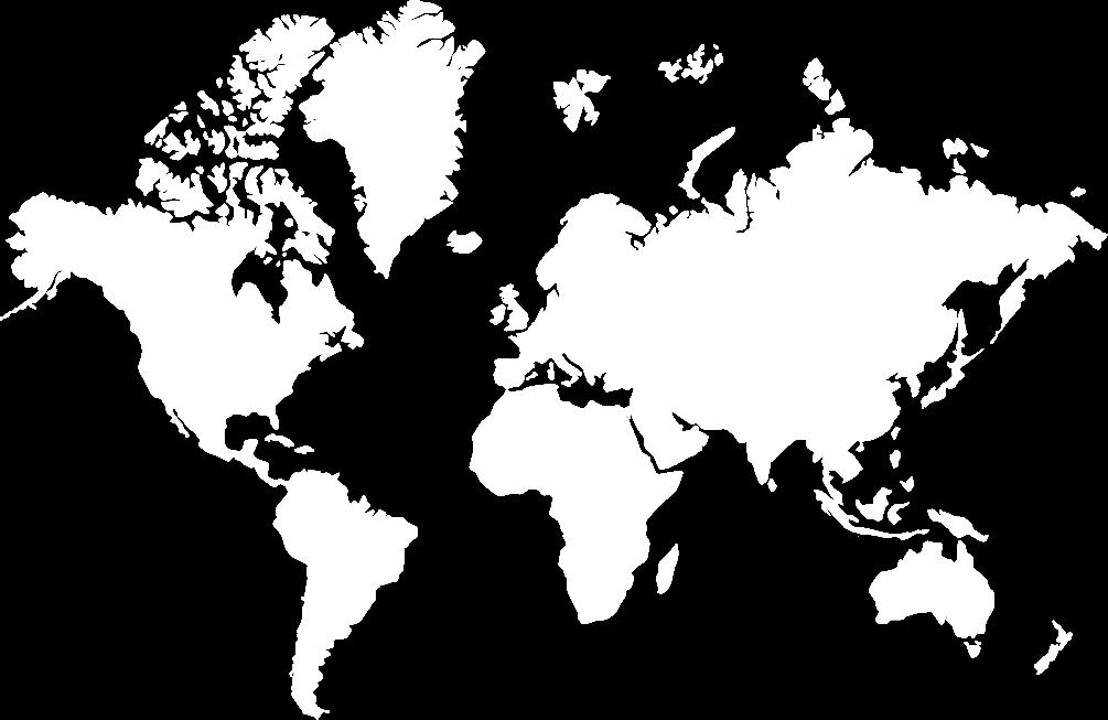 slider map