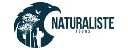 Naturaliste Tours logo
